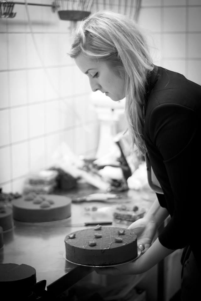 saraaasumhultberg-baking1